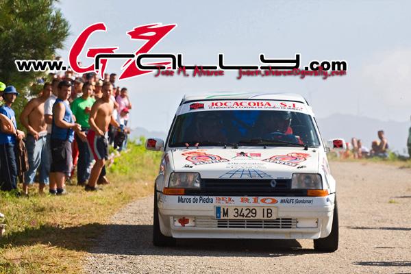 rally_sur_do_condado_169_20150303_1251228121