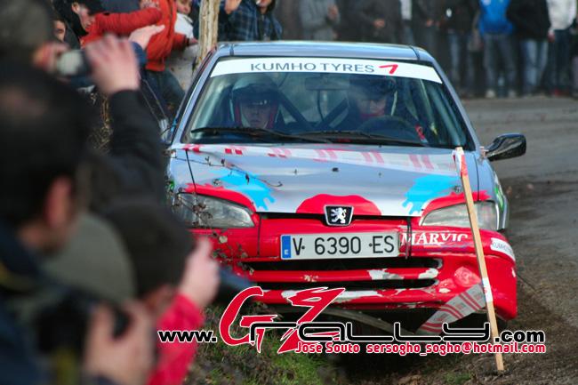 rally_comarca_da_ulloa_175_20150303_1541542014