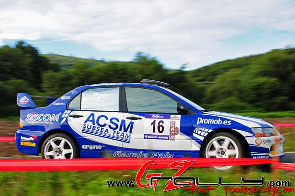 rally_de_ferrol_129_20150303_1217554333