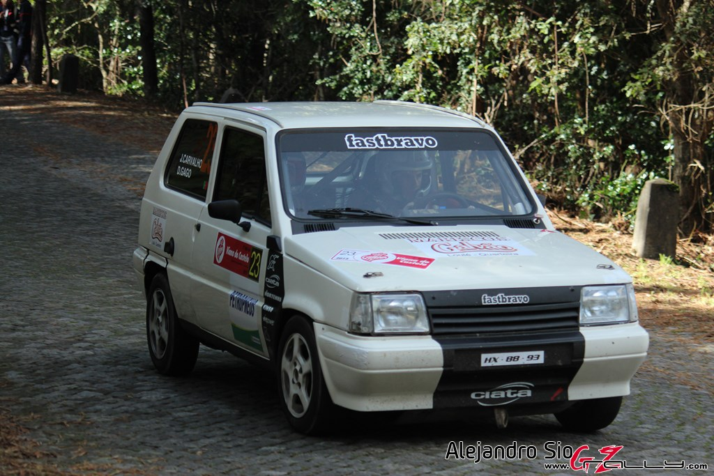 ii_rally_viana_do_castelo_127_20150308_1484080744