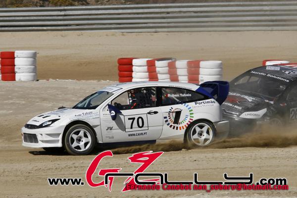 rallycross_de_montalegre_1_20150303_1115856070