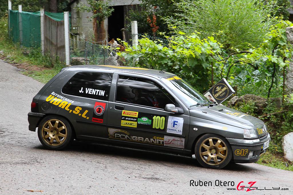rally_sur_do_condado_2012_-_ruben_otero_23_20150304_1068986051