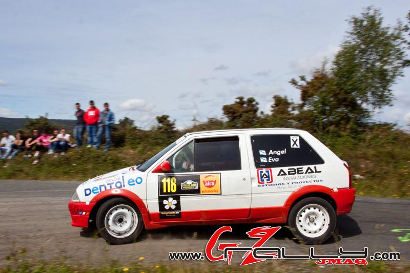 rally_de_naron_2011_147_20150304_1343179182