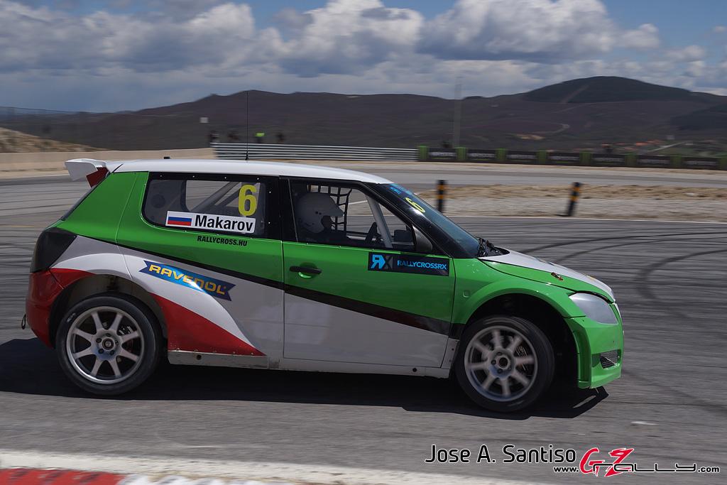 fia_erx_rallycross_montealegre_224_20150308_2073643048