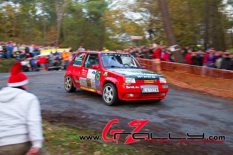 rally_do_botafumeiro_2011_289_20150304_1072272314