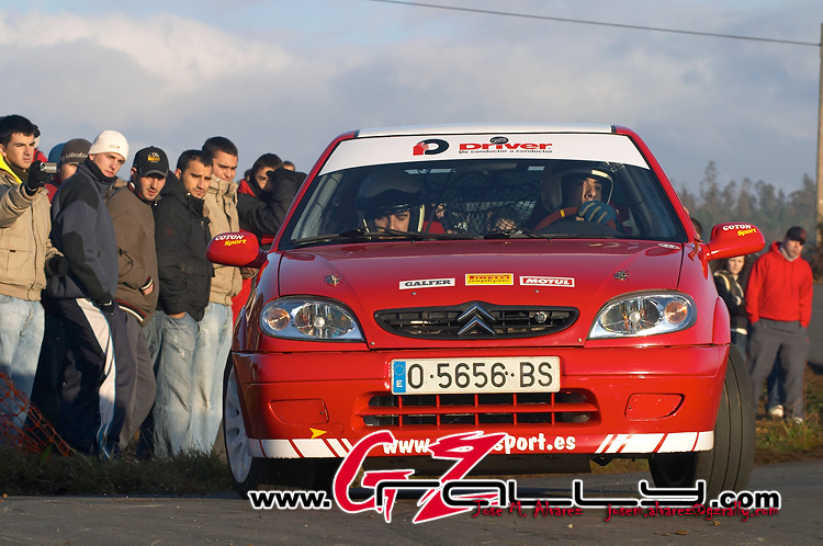 rally_do_botafumeiro_150_20150302_1166737883