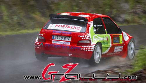 rally_do_albarino_99_20150302_1147948320