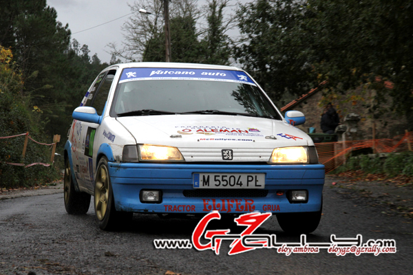 rally_do_botafumeiro_82_20150303_1216245676
