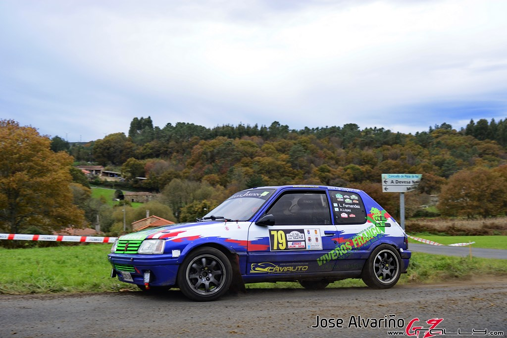 ix_rally_da_ulloa_-_jose_alvarino_69_20161128_1403608789