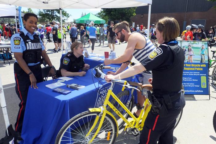 2017 143 BTC Peel Police bike registration_700