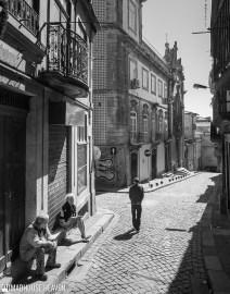 Portugal - 1827