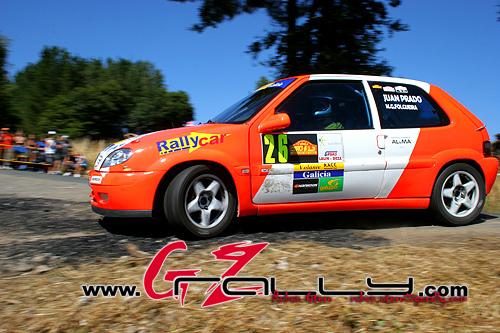 rally_comarca_da_ulloa_207_20150302_1817783912