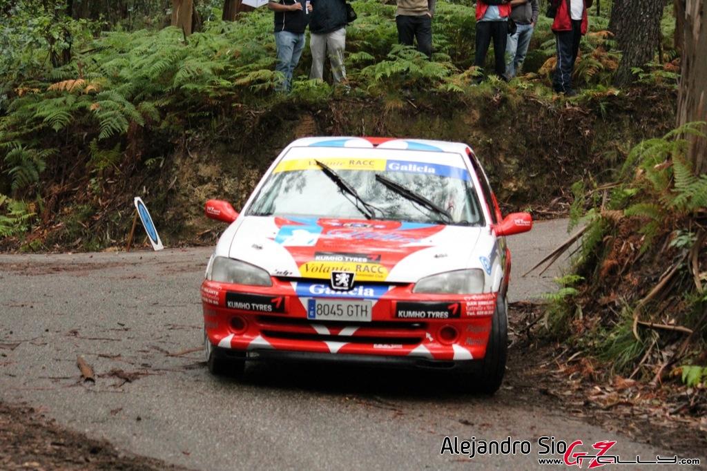 rally_sur_do_condado_2012_-_alejandro_sio_141_20150304_1547448418
