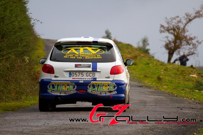 rally_do_botafumeiro_2011_274_20150304_1716874335