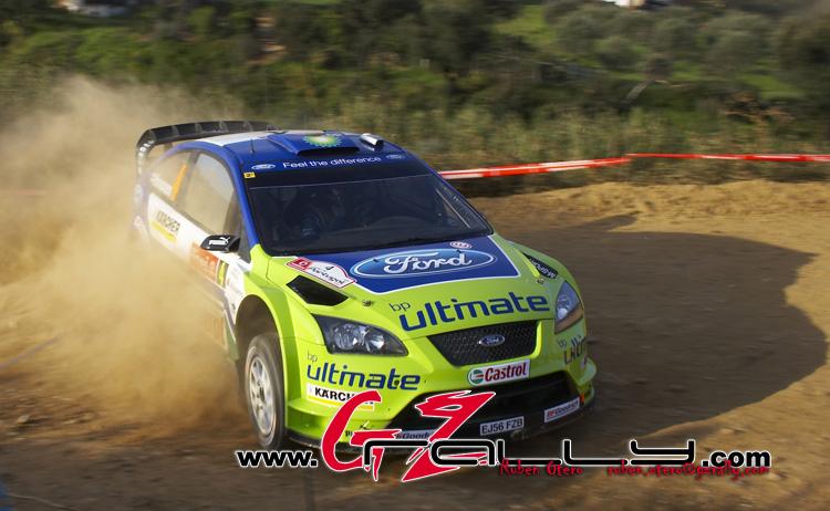 rally_de_portugla_wrc_479_20150302_1615865994