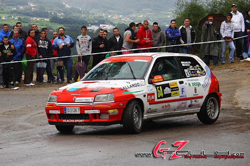 rally_sur_do_condado_2011_96_20150304_1431770723