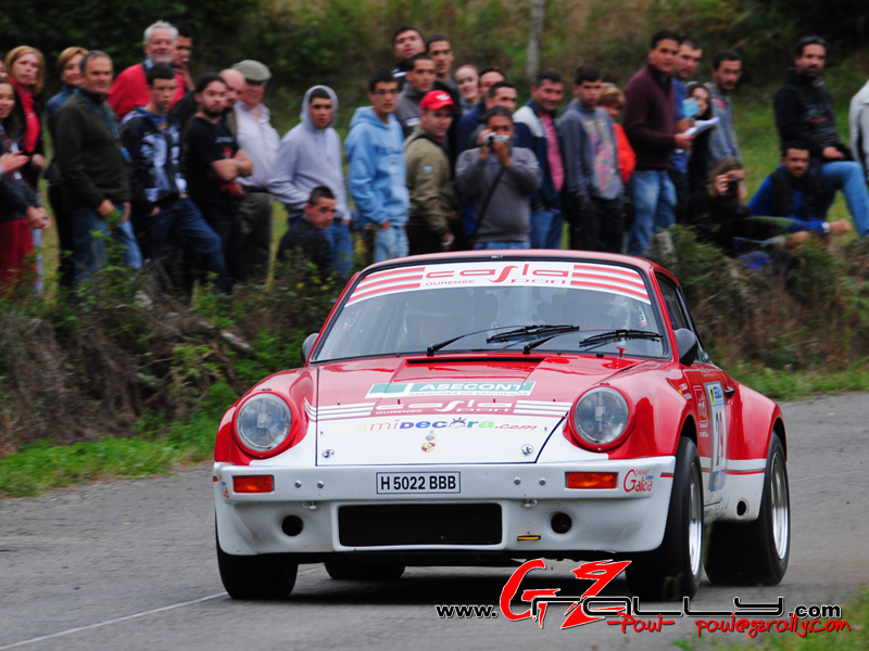 rally_de_galicia_historico_melide_2011_49_20150304_1935122488