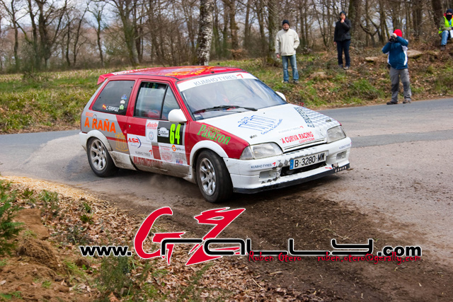 rally_do_cocido_143_20150303_1572631465