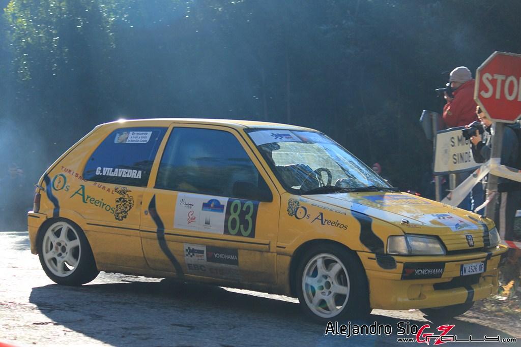 rally_botafumeiro_2012_169_20150304_1943399974