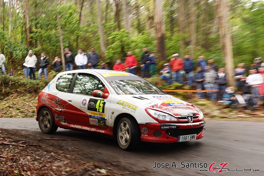 rally_de_noia_2012_-_jose_a_santiso_316_20150304_1497737897