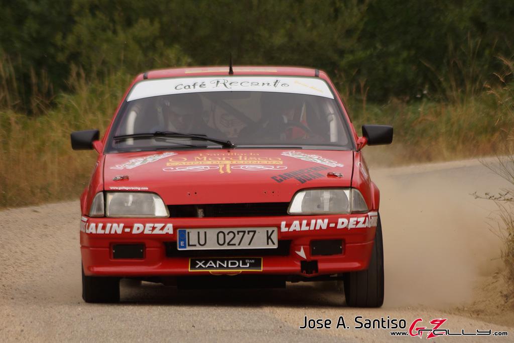x_rally_sur_do_condado_202_20150307_1057243543
