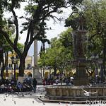 Viajefilos en Bolivia, Cochabamba 020