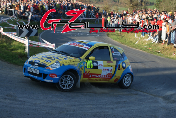 rally_do_cocido_592_20150303_1817184729