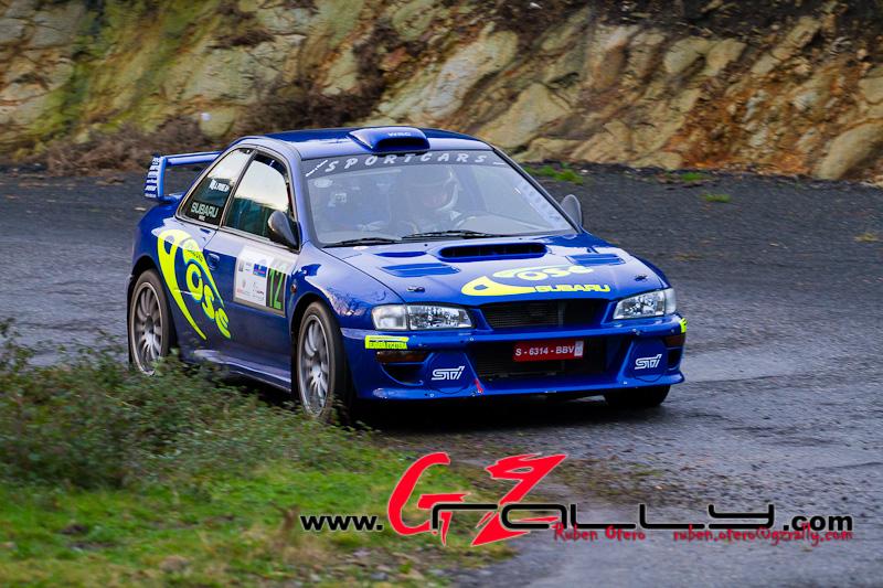 rally_do_botafumeiro_2011_236_20150304_1768277556