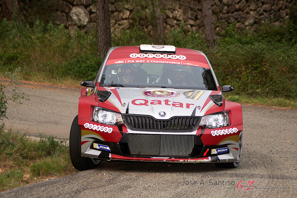 rally_de_cataluna_2015_184_20151206_1833307005