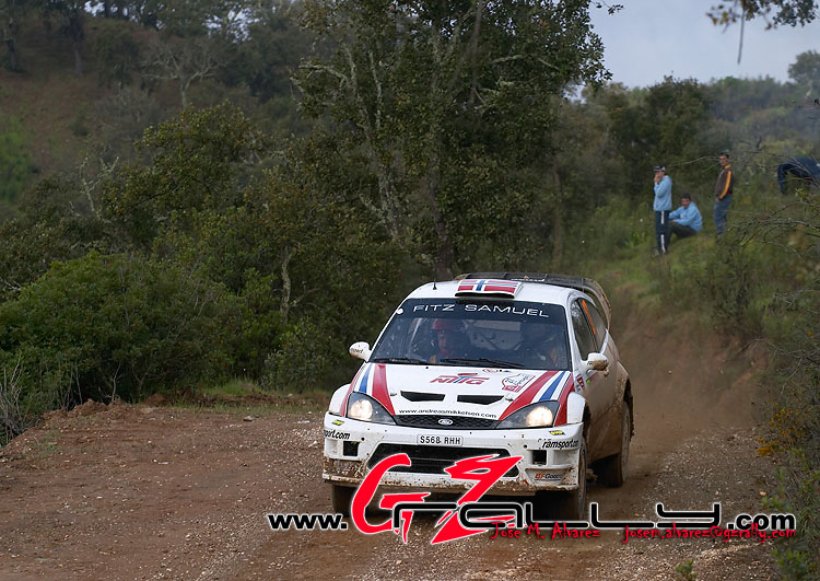 rally_de_portugla_wrc_162_20150302_1500389383
