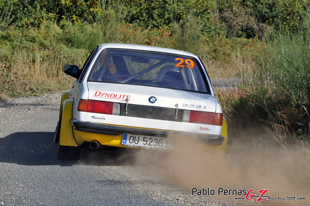 rally_de_galicia_historico_2012_-_paul_82_20150304_1027462976