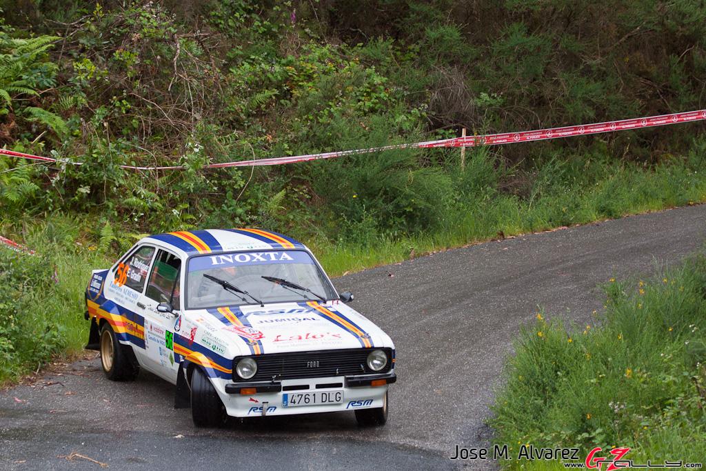 rally_rias_baixas_2012_-_jose_m_alvarez_10_20150304_1262775764