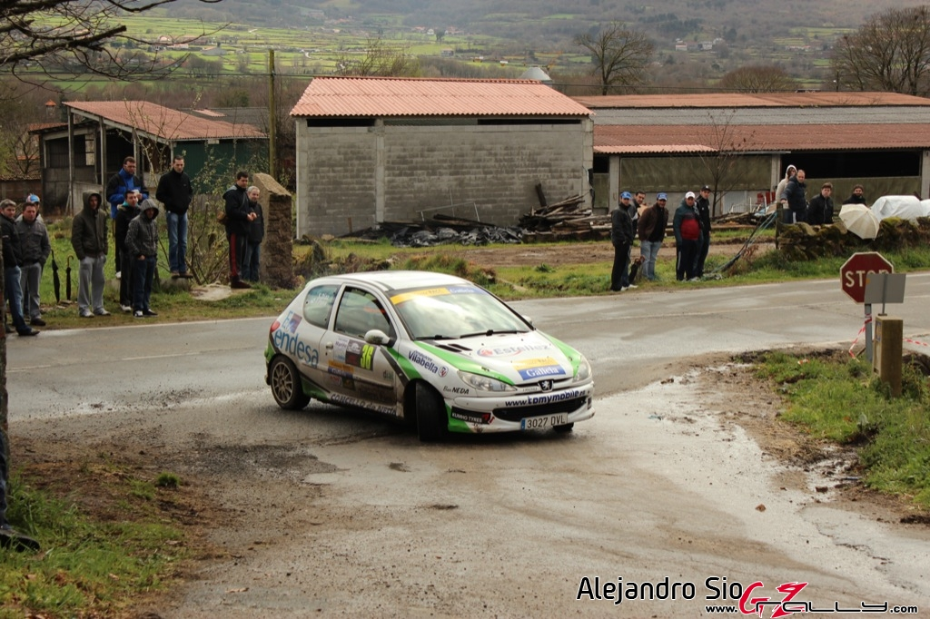 rally_do_cocido_2012_-_alejandro_sio_113_20150304_1222779426