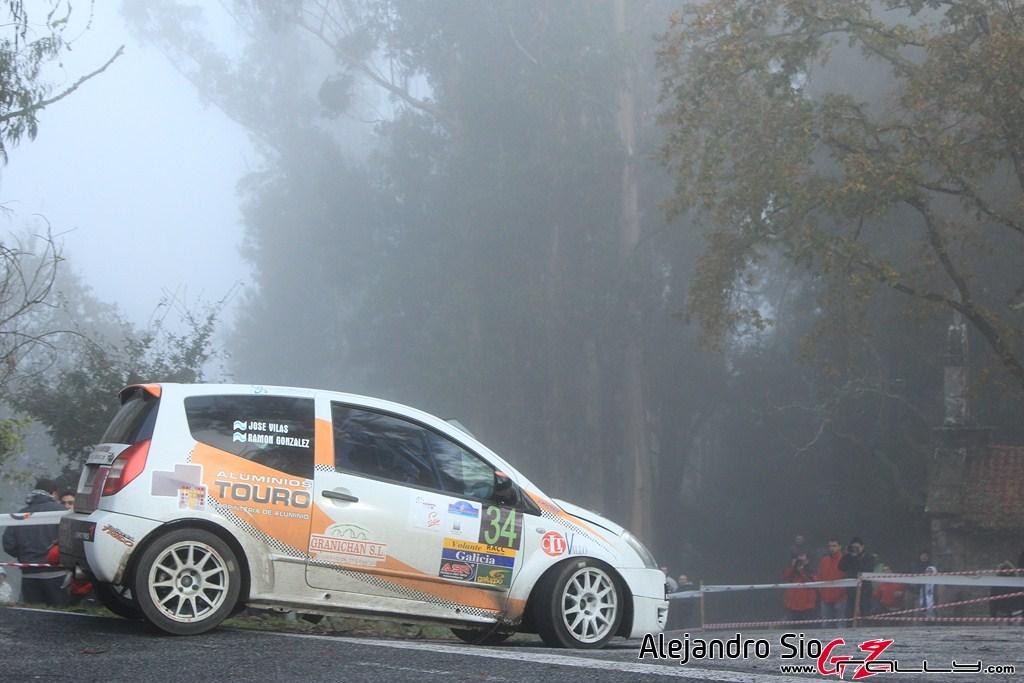 rally_botafumeiro_2012_102_20150304_1276611381 (1)