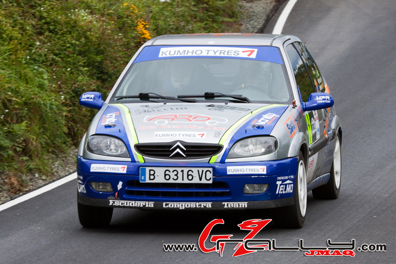 rally_comarca_da_ulloa_2011_162_20150304_1089054007