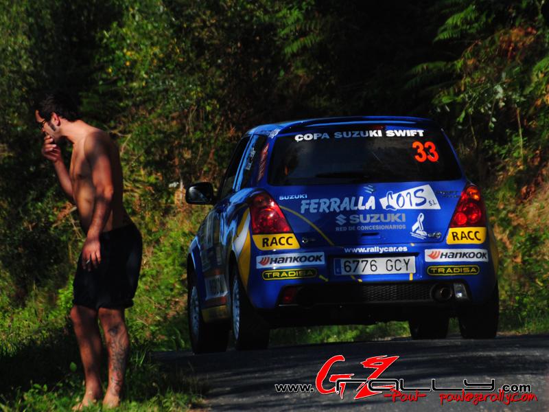 rally_de_ferrol_2011_375_20150304_1565163847