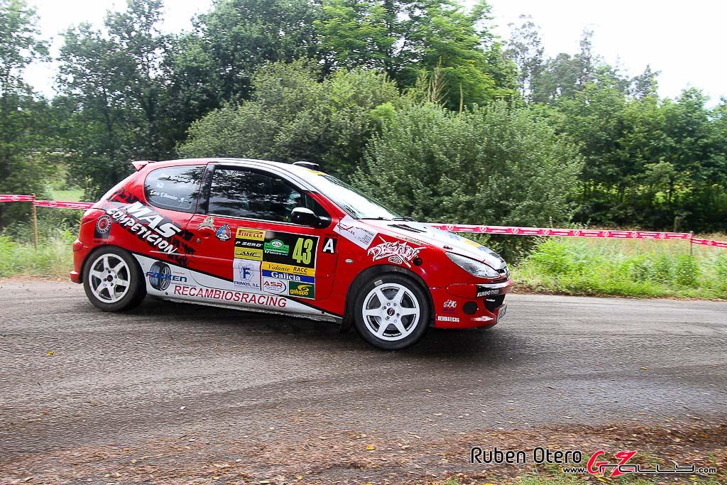 rally_sur_do_condado_2012_-_ruben_otero_158_20150304_2017387428