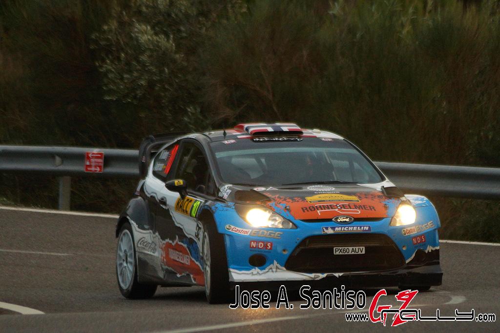 rally_de_cataluna_2012_-_jose_a_santiso_71_20150304_1995884802