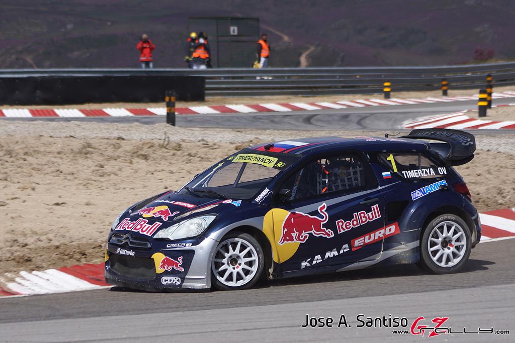 fia_erx_rallycross_montealegre_190_20150308_2000635299