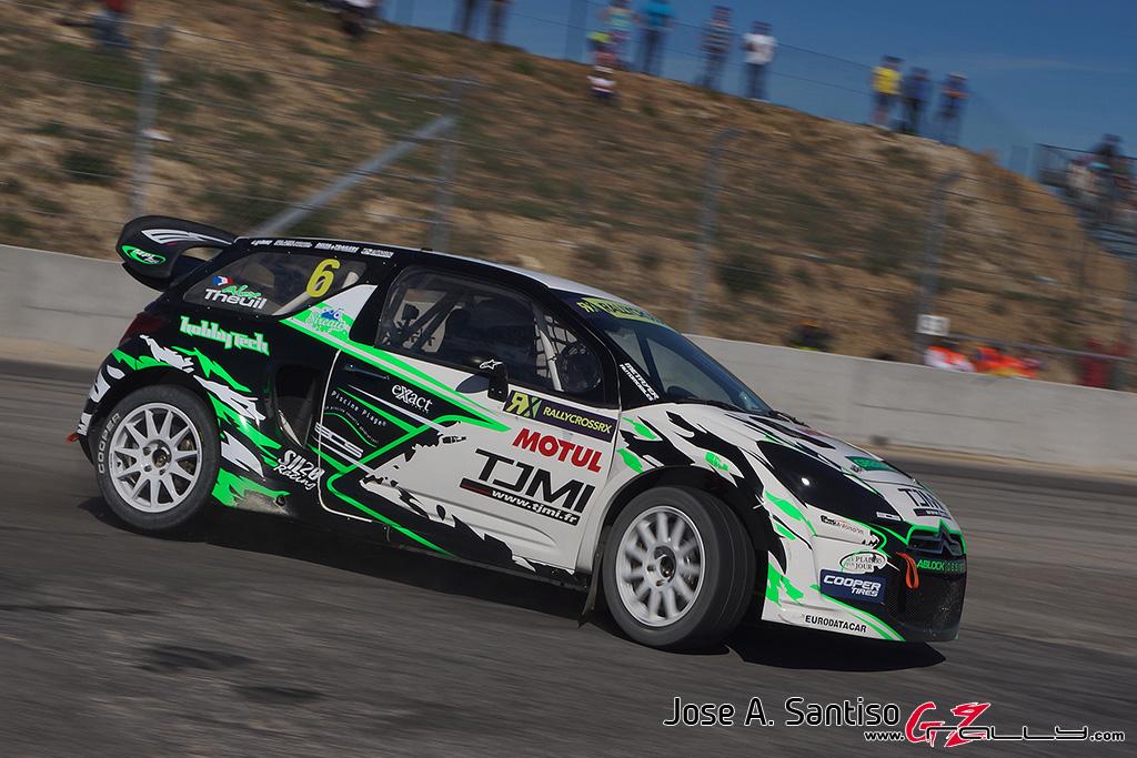rallycross_de_montalegre_2014_-_jose_a_santiso_6_20150312_2079476185