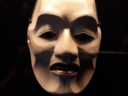 Masks & Puppets Bali