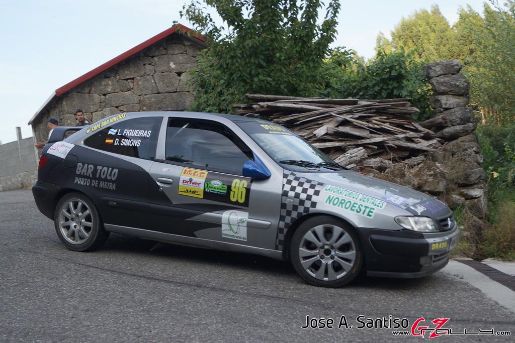 x_rally_sur_do_condado_106_20150307_1455927655