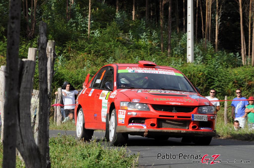 44_rally_de_ferrol_99_20150308_1152854478