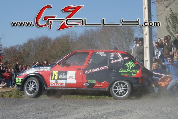 rally_comarca_da_ulloa_193_20150303_1231338086
