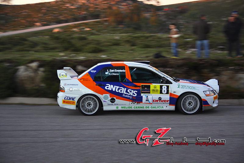 rally_serra_da_groba_2011_131_20150304_1109999450
