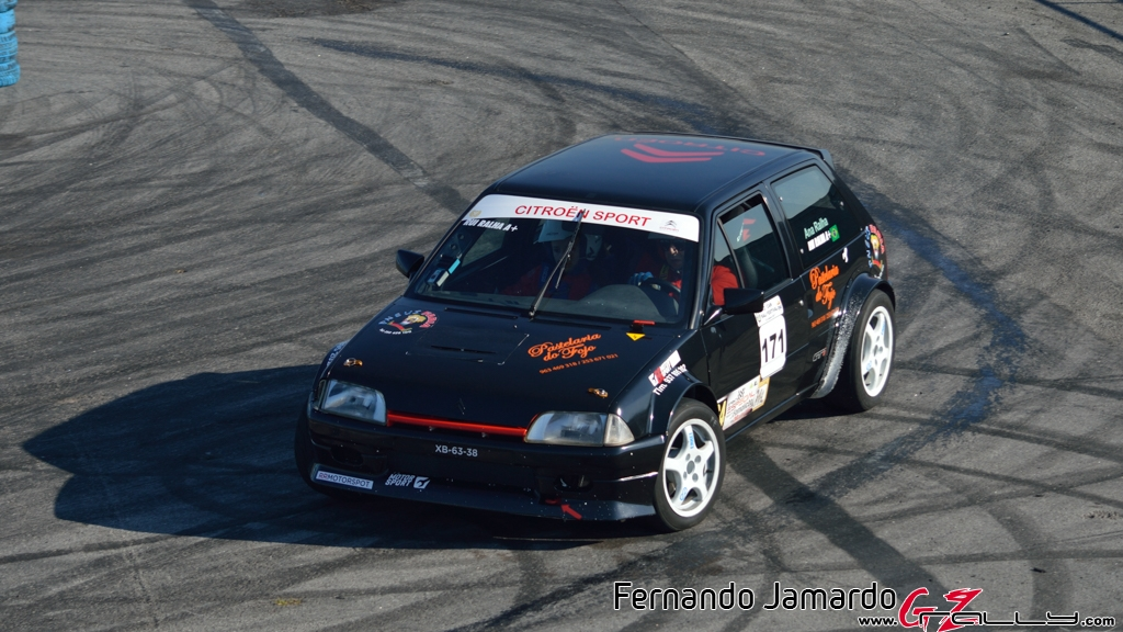 RallyFestival_XIICAM_FernandoJamardo_17_0074