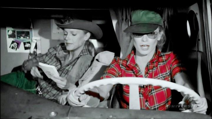 Angels Go Truckin' (37)