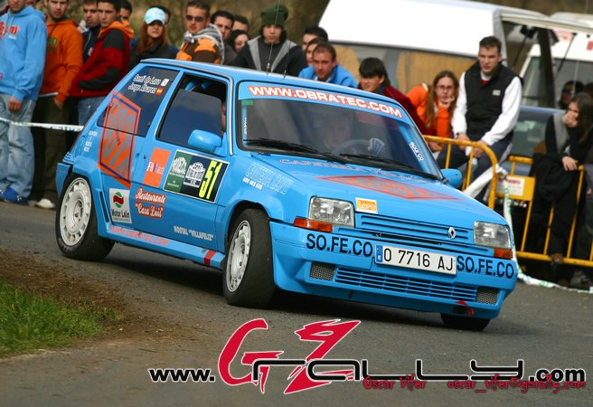 rally_do_cocido_105_20150302_1518023947