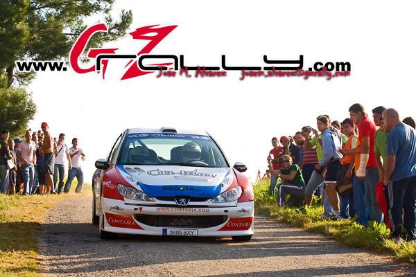 rally_sur_do_condado_203_20150303_1349736283