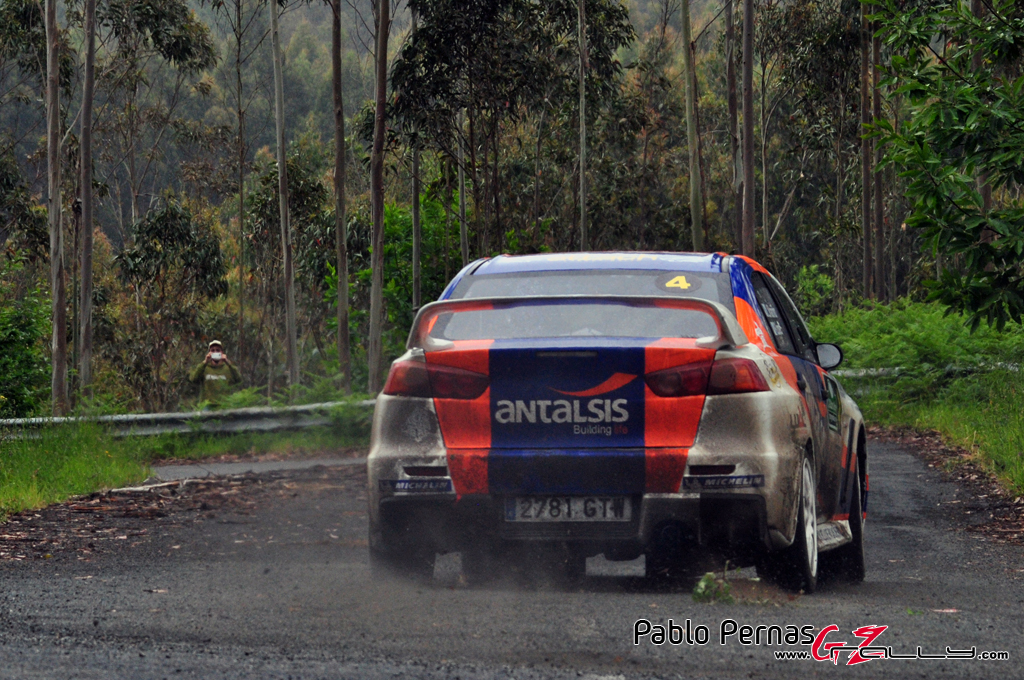 rally_de_naron_2012_-_paul_72_20150304_1926264871